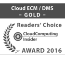 Itaward cloud ecmdms gewinnerlogo gold in grau.png20170925 7406 gnp2vt